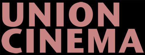 """Unión Cinema presenta su primer video clip """"A ser historia"""""""
