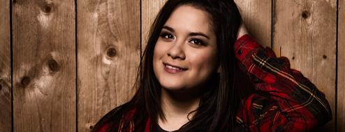 Juvicsa, talento peruano desde Islandia