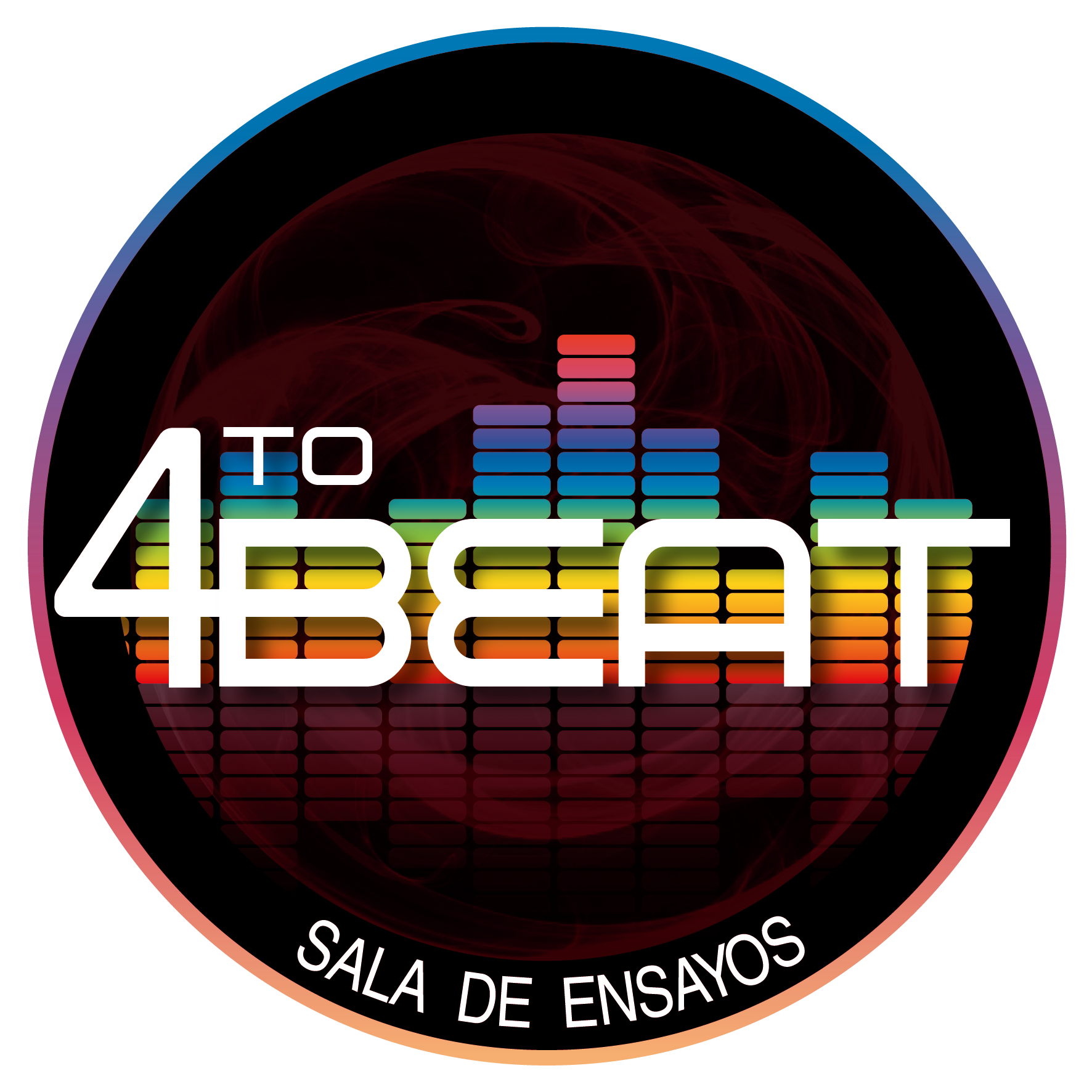 4to.BEAT