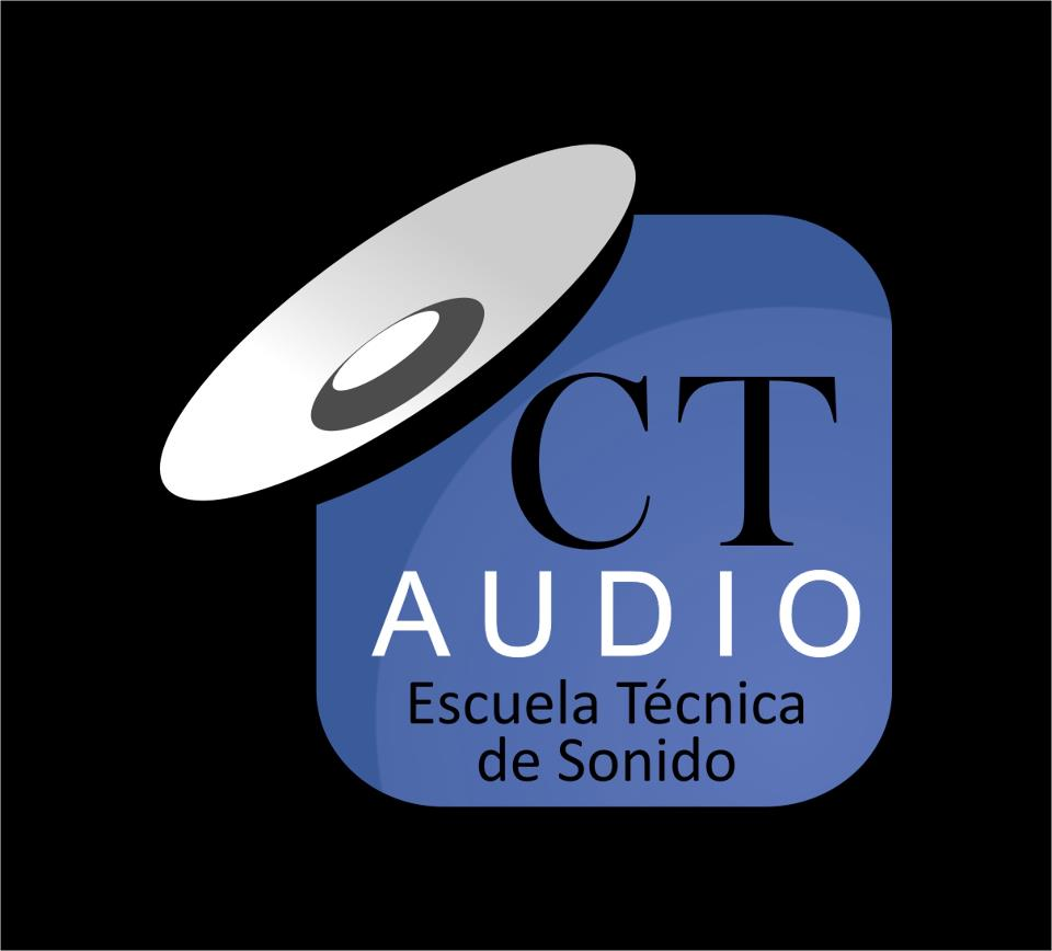 Escuela CT AUDIO